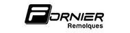 01-Fornier Remolques