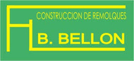 09-Remolques BELLON
