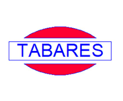 04-TABARES